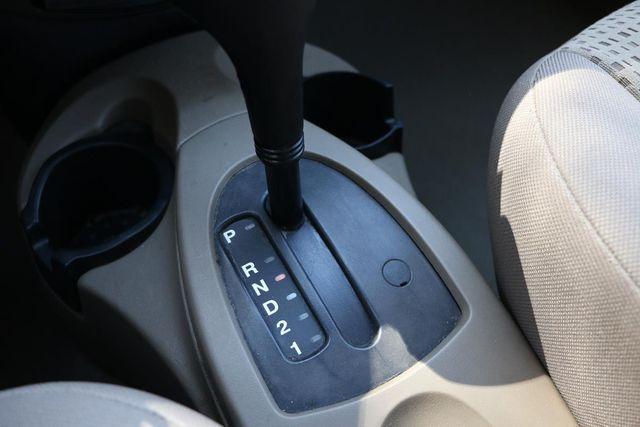 2006 Ford Focus SES Santa Clarita, CA 21