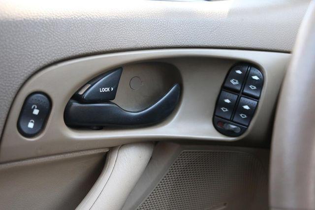 2006 Ford Focus SES Santa Clarita, CA 22