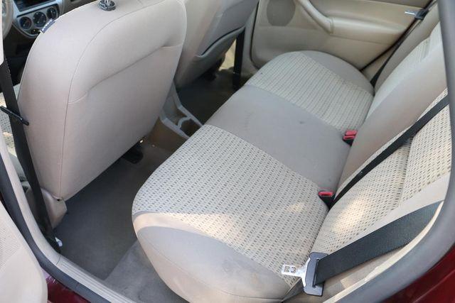 2006 Ford Focus SES Santa Clarita, CA 15