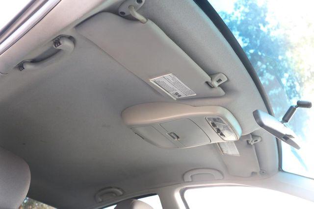 2006 Ford Focus SES Santa Clarita, CA 25