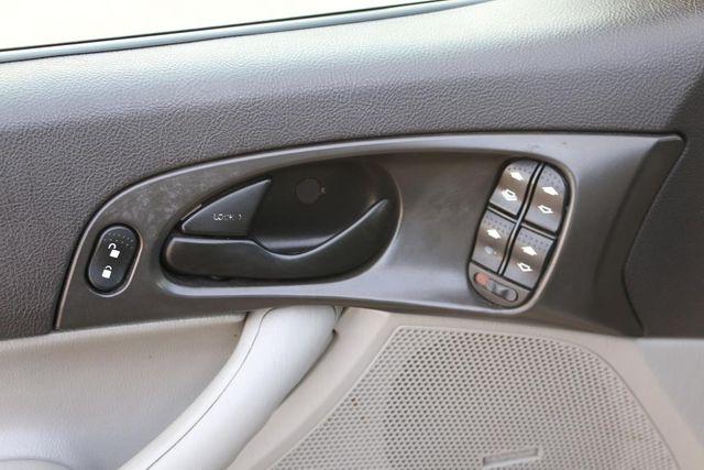 2006 Ford Focus SES Santa Clarita, CA 23
