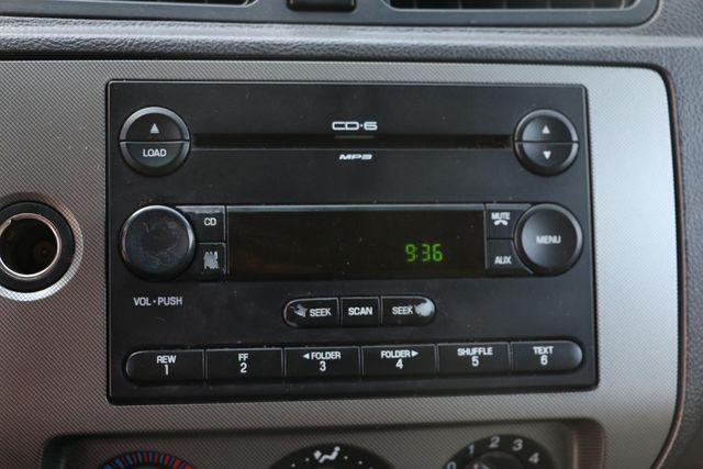 2006 Ford Focus SES Santa Clarita, CA 20