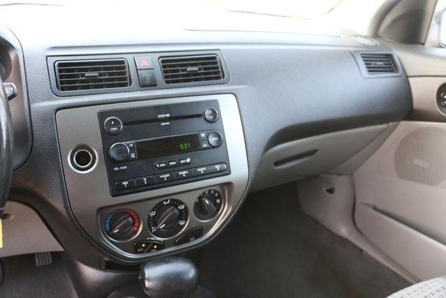 2006 Ford Focus SES Santa Clarita, CA 17