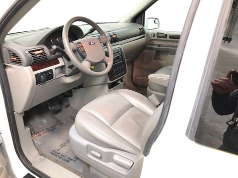 2006 Ford Freestar Wagon *Get APPROVED In Minutes!* | The Auto Cave in Dallas, TX