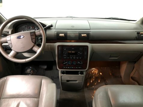 2006 Ford Freestar Wagon *Get APPROVED In Minutes!*   The Auto Cave in Dallas, TX