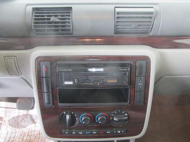 2006 Ford Freestar Wagon SEL Gardena, California 6