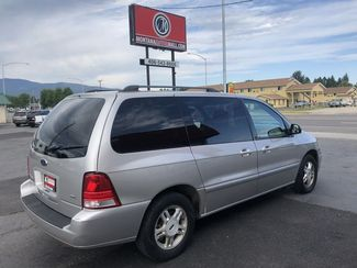 2006 Ford Freestar Wagon SEL  city Montana  Montana Motor Mall  in , Montana