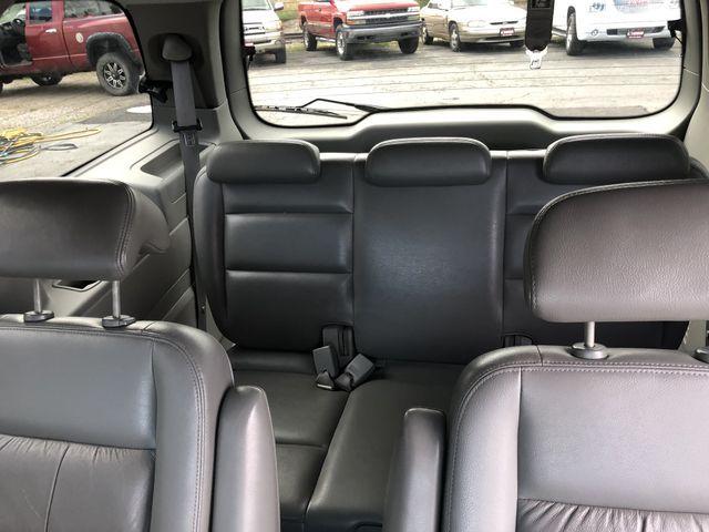 2006 Ford Freestar Wagon SEL in Missoula, MT 59801