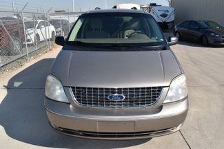 2006 Ford Freestar Wagon SEL Ogden, UT 10