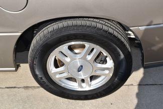 2006 Ford Freestar Wagon SEL Ogden, UT 12