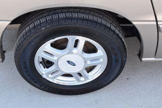 2006 Ford Freestar Wagon SEL Ogden, UT 13