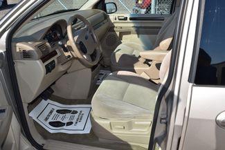 2006 Ford Freestar Wagon SEL Ogden, UT 16