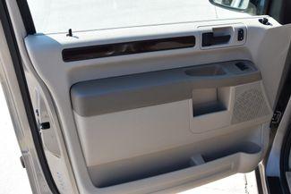 2006 Ford Freestar Wagon SEL Ogden, UT 18