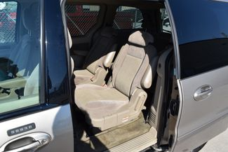 2006 Ford Freestar Wagon SEL Ogden, UT 19