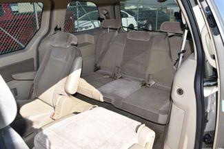 2006 Ford Freestar Wagon SEL Ogden, UT 20