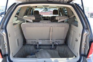 2006 Ford Freestar Wagon SEL Ogden, UT 22