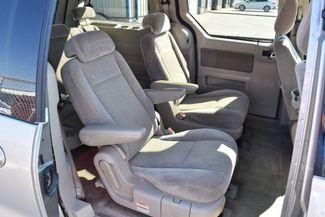 2006 Ford Freestar Wagon SEL Ogden, UT 23