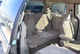 2006 Ford Freestar Wagon SEL Ogden, UT 24