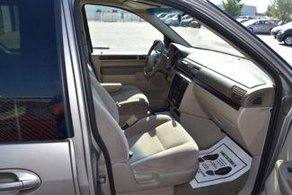 2006 Ford Freestar Wagon SEL Ogden, UT 25