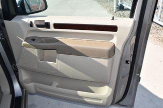 2006 Ford Freestar Wagon SEL Ogden, UT 26