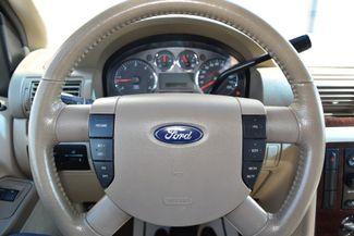 2006 Ford Freestar Wagon SEL Ogden, UT 17