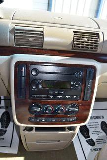 2006 Ford Freestar Wagon SEL Ogden, UT 21