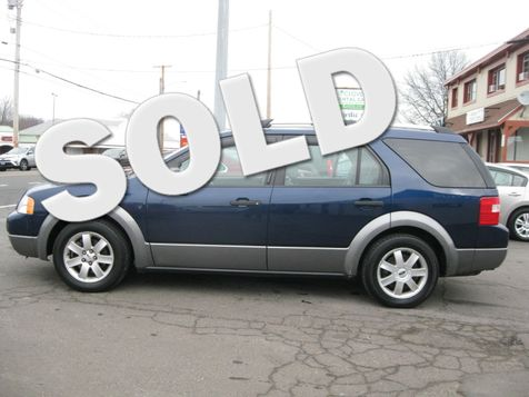 2006 Ford Freestyle SE in West Haven, CT