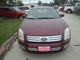 2006 Ford Fusion SEL  city NE  JS Auto Sales  in Fremont, NE