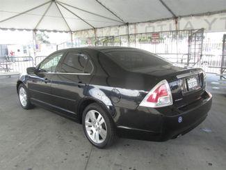 2006 Ford Fusion SEL Gardena, California 1