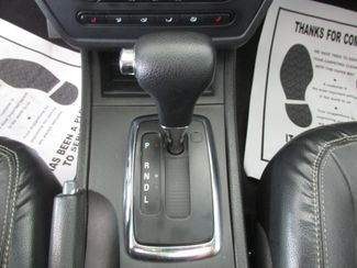 2006 Ford Fusion SEL Gardena, California 7
