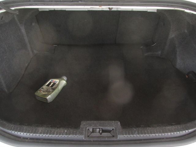 2006 Ford Fusion SEL Gardena, California 11