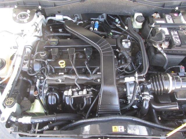 2006 Ford Fusion SEL Gardena, California 15