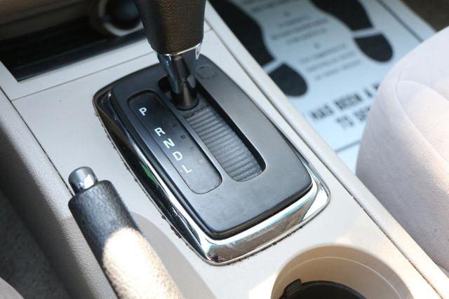 2006 Ford Fusion SE Santa Clarita, CA 21