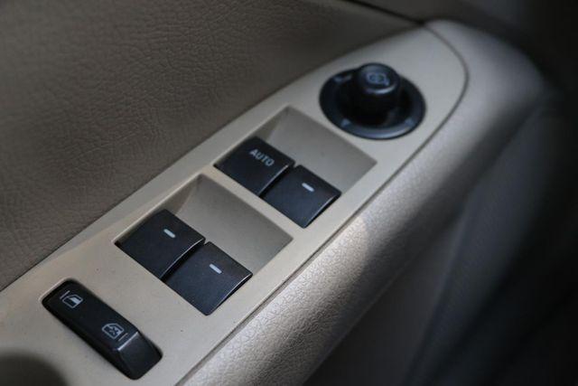 2006 Ford Fusion SE Santa Clarita, CA 22