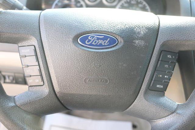 2006 Ford Fusion SE Santa Clarita, CA 23