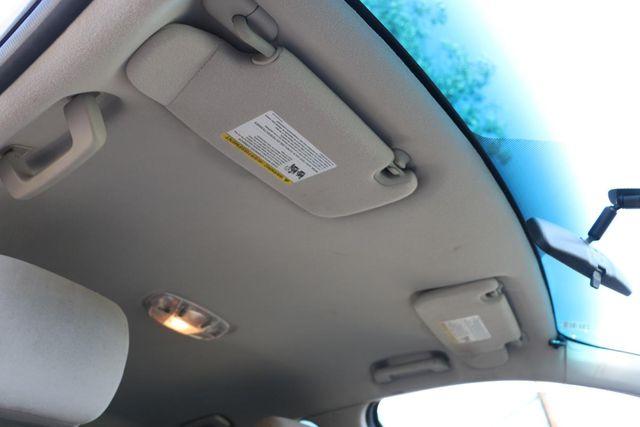 2006 Ford Fusion SE Santa Clarita, CA 25