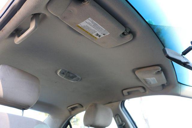2006 Ford Fusion S Santa Clarita, CA 18