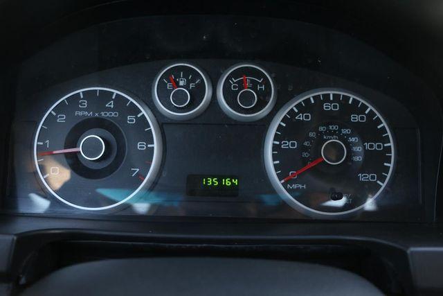 2006 Ford Fusion S Santa Clarita, CA 19