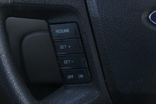 2006 Ford Fusion S Santa Clarita, CA 25