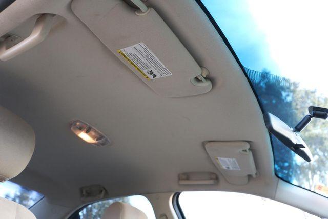 2006 Ford Fusion SE Santa Clarita, CA 27