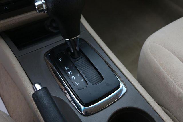 2006 Ford Fusion SE Santa Clarita, CA 24