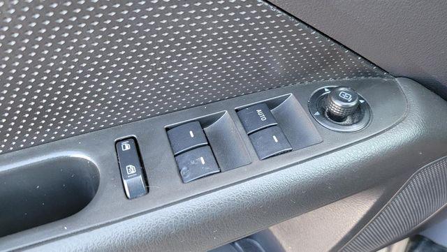 2006 Ford Fusion SEL Santa Clarita, CA 24