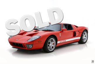 2006 Ford GT Chesterfield, Missouri
