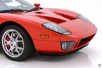 2006 Ford GT Chesterfield, Missouri 1