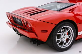 2006 Ford GT Chesterfield, Missouri 10