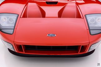 2006 Ford GT Chesterfield, Missouri 2