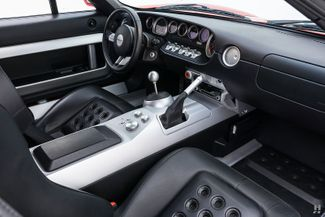 2006 Ford GT Chesterfield, Missouri 26