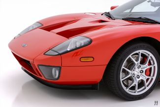 2006 Ford GT Chesterfield, Missouri 3
