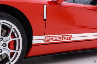 2006 Ford GT Chesterfield, Missouri 6