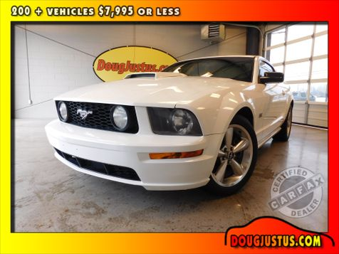 2006 Ford Mustang GT Deluxe in Airport Motor Mile ( Metro Knoxville ), TN